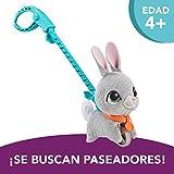 Furreal Friends - Walkalots Lil Bunny (Hasbro E4772ES2) , Color/Modelo Surtido
