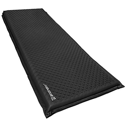 $36 off a camping sleeping pad