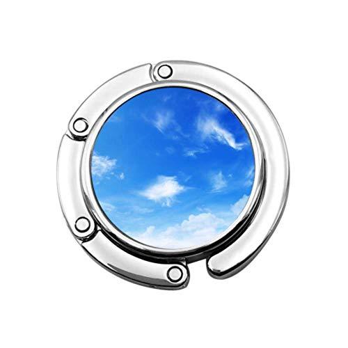 Perchero Nube  marca YKNFIS