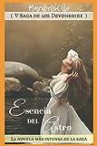 Esencia del Astro: ( V Saga de los Devonshire ) Una de mejores novelas victorianas de romance: 5 (Los Devonshire: Una saga romántica histórica llena de amor, amistad y sentimientos)