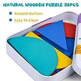 Zoom IMG-1 puzzle giochi in legno per