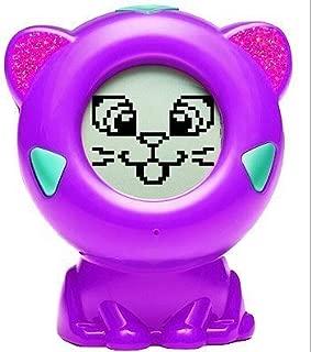 Karma Kitty Lola (Purple) by Karma Kitty