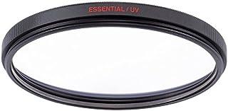 Manfrotto MFESSUV 52 52mm Essential UV Filter
