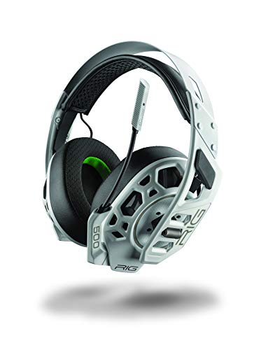RIG 500 PRO EX Atmos Gaming Headset for Xbox One White