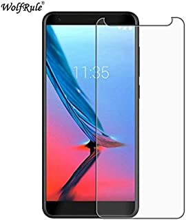 2PCS Screen Protector Glass Oppo F5 Tempered Glass for Oppo F5 Glass Anti Scratch Film for Oppo F5 A73 Glass Oppo a73