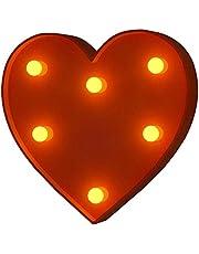 Stor lysande bokstavslampa 26 alfabet Marquee ljus nattlampa sovrum för bröllopsfest bar födelsedag juldekorationer hem bord vägg LED-lampor batteri för utomhus inomhus