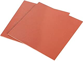 Best red rubber sheet packing Reviews