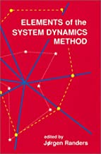 Elements of the System Dynamics Method