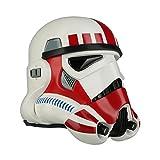 Star Wars Imperial Shock Trooper Stormtrooper Helmet