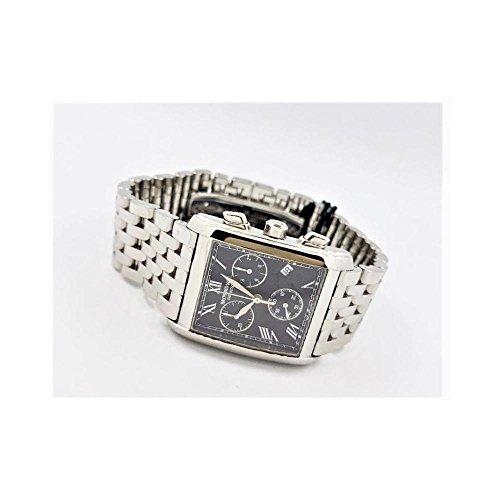 Reloj Raymond Weil Mujer 2487304