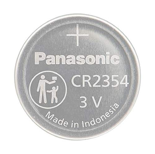 Panasonic Lithium CR2354 3V Battery