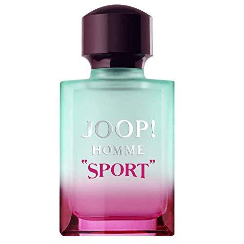 Joop! Homme Sport Eau de toilette, 75 ml