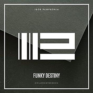 Funky Destiny