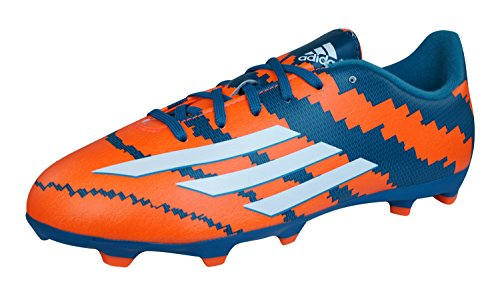 Messi 10.3 FG Naranja Junior, Naranja, 38 EU
