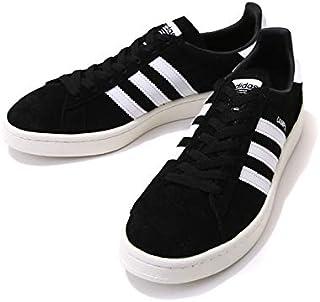 adidas Originals/アディダス オリジナルス:CAMPUS -ブラック/ホワイト-:キャンパス スニーカー シューズ アディダス