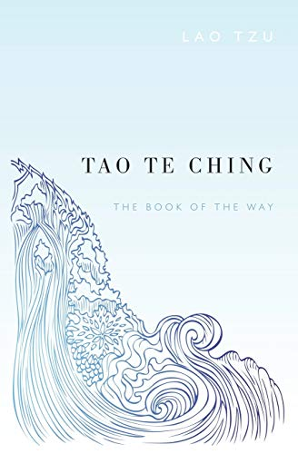 Compare Textbook Prices for Tao Te Ching  ISBN 9781690029991 by Tzu, Lao,Goddard, Dwight,Torode, Sam