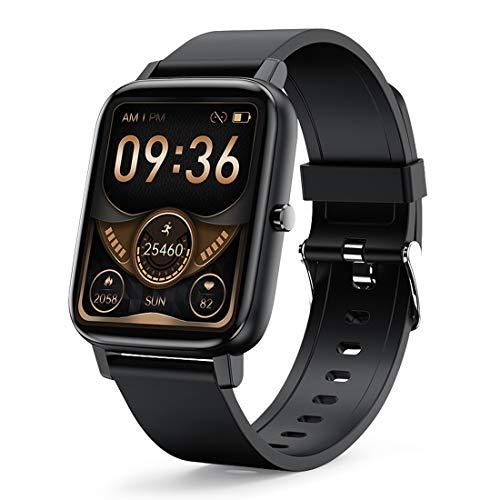 LAMA Smartwatch 1.69