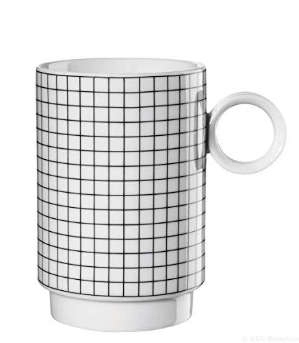ASA 16061038 Gobelet/mug \