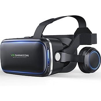 casque virtuel compatible ps4 mode emploi