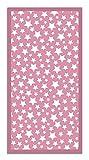 alfombra vinilica infantil 200x200