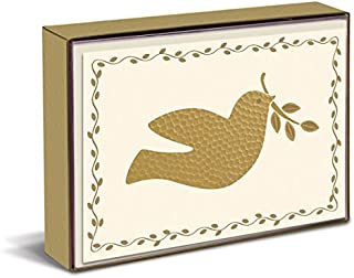 Best cf christmas cards Reviews