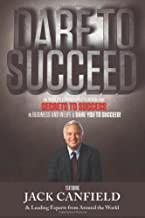 Best dare to succeed book Reviews