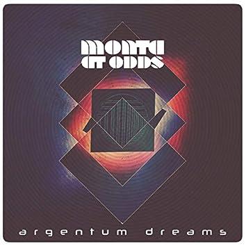 Argentum Dreams