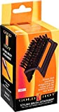 Gold 'N Hot Styling Brush Attachment 2275/3202 (Pack of 4)