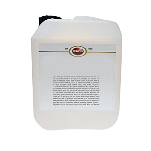 Preisvergleich Produktbild Croldino 01 000330 Handwaschpaste,  10 L