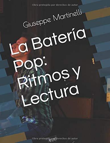 La Batería Pop: Ritmos y Lectura