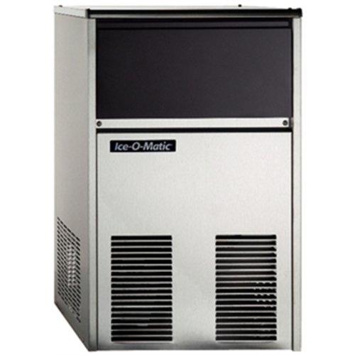 ice-o-matic ICEU46rete fill Ice Machine, 23kg/24ore