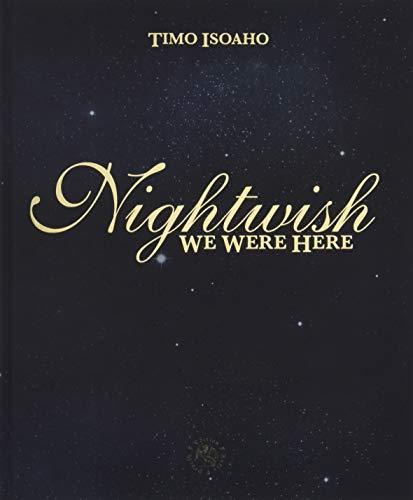 Nightwish: We were here