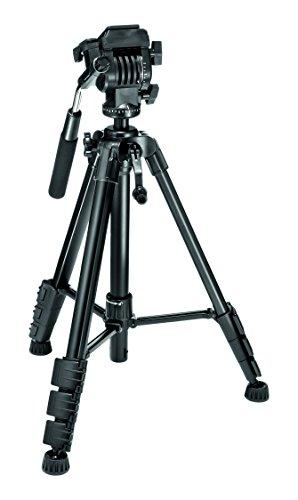 Primaphoto PHKV001 2-Wege Video Kit (152 cm)