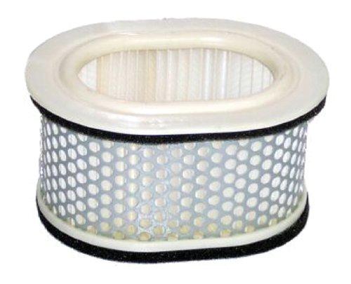 Preisvergleich Produktbild Hiflo Luftfilter