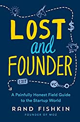 Lost-Founder