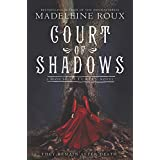 Court of Shadows (House of Furies, 2)
