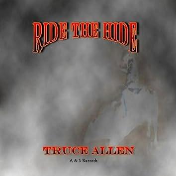 Ride The Hide