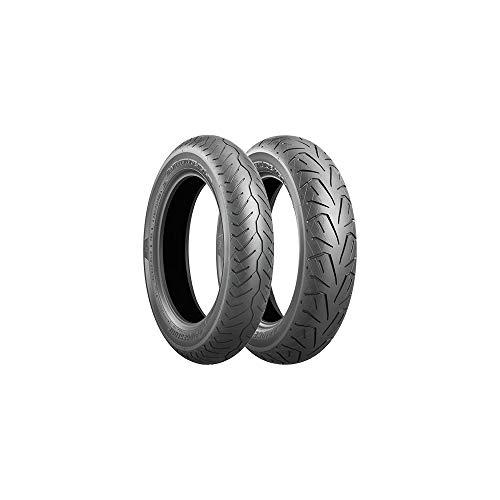 Bridgestone 10584-130/70/R18 63H - E/C/73 dB - Pneu toutes saisons