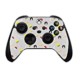 MightySkins Skin Compatible with Xbox Series X and S Controller - Anime Fan | Protective, Durable, and Unique Vinyl Decal wrap Cover | Easy to Apply, Remove, and Change Styles | Made in The USA