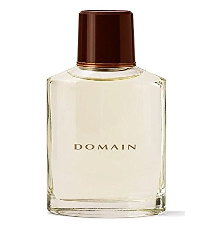 Mary Kay Domain Eau De Cologne Spray 2.5 Fl Oz. Product Is New / Box Has Wear.