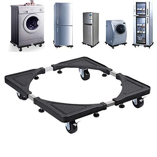 base secadora fabricante Jranter
