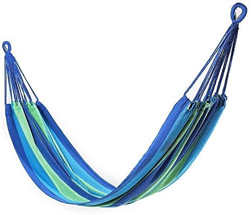 Lhak Sillón reclinable al Aire Libre Plegables sillas de Playa for Acampar terraza al Aire Libre y tumbonas Siesta con reposacabezas móviles