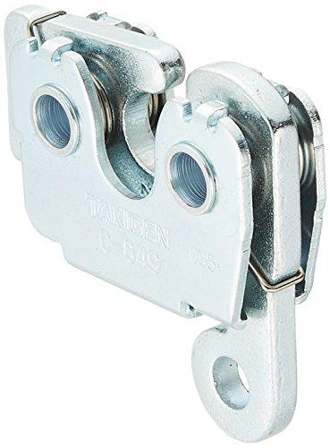 タキゲン 小型スナッチロック C-849
