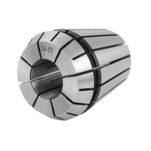 Collier de serrage en acier inoxydable 14 – 13 mm ER32-14