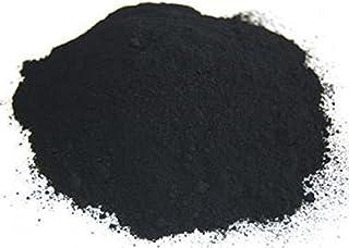 Pure Molybdenum Disulfide Powder - 1/2 pound - Super Fine Grade - Molysulfide - Moly Powder