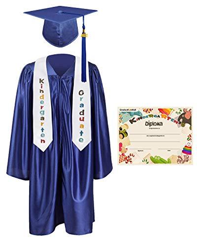 Juegos De Jardin marca GraduationMall