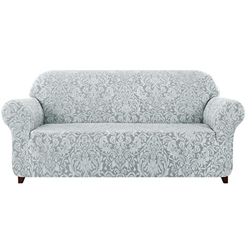 Best 1 piece sofa slipcover