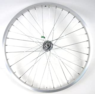 Wheel Bicycle/Bike 20