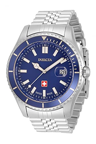 Invicta Pro Diver 33438 Reloj para Hombre Cuarzo - 46mm
