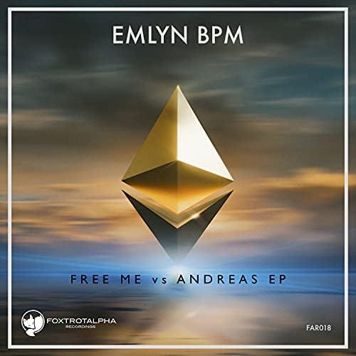 Emlyn BPM